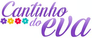 Moldes De Letras Como Fazer Moldes De Letras No Word Cantinho